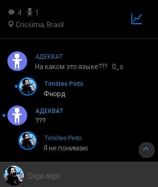 screenshot_2016-04-13-18-31-19-1.png