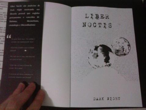 livro 2
